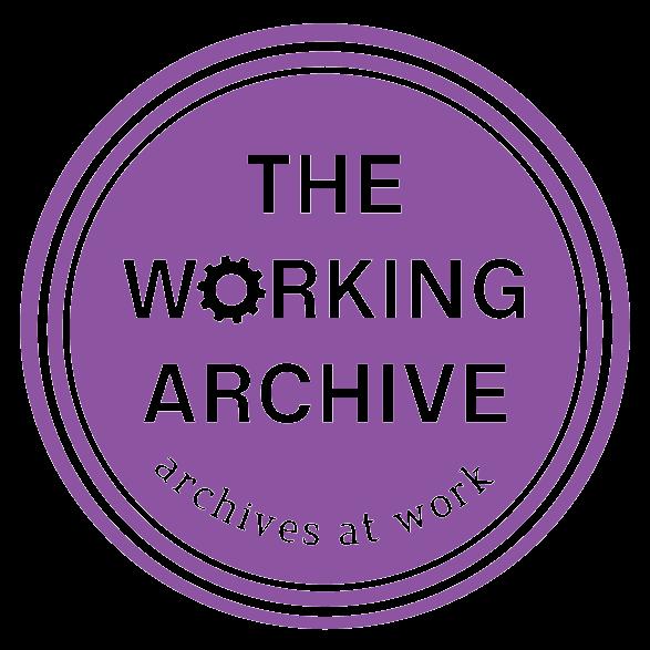 working-archive-logo-transparent-large