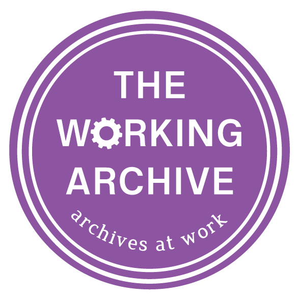 working-archive-logo-transparent-large