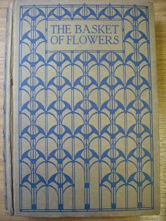 Bookbinding by Charles Rennie Mackintosh